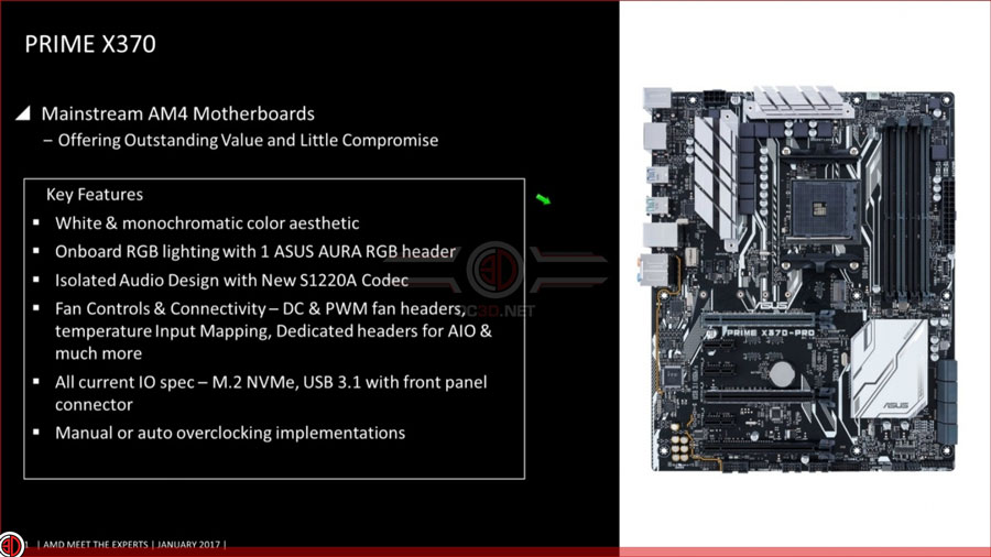 ASUS AM4 Motherboard News (6)