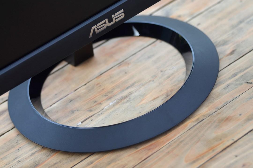 ASUS VX239H (10)
