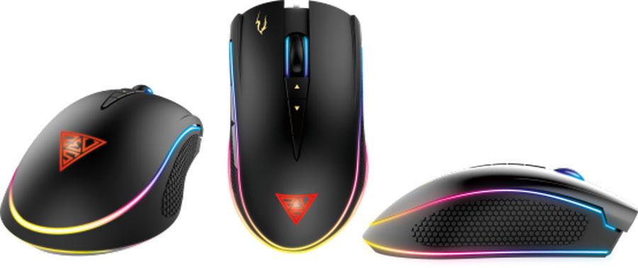 GAMDIAS Zeus RGB Gaming Mouse PR (3)