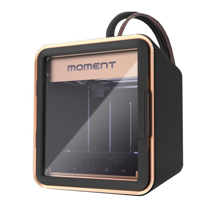 MSI-ECS 3D Printer PR (3)