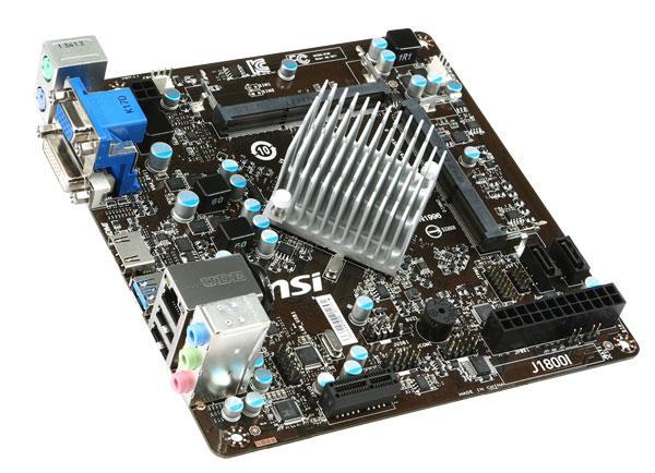 MSI ITX J1800I PR (1)
