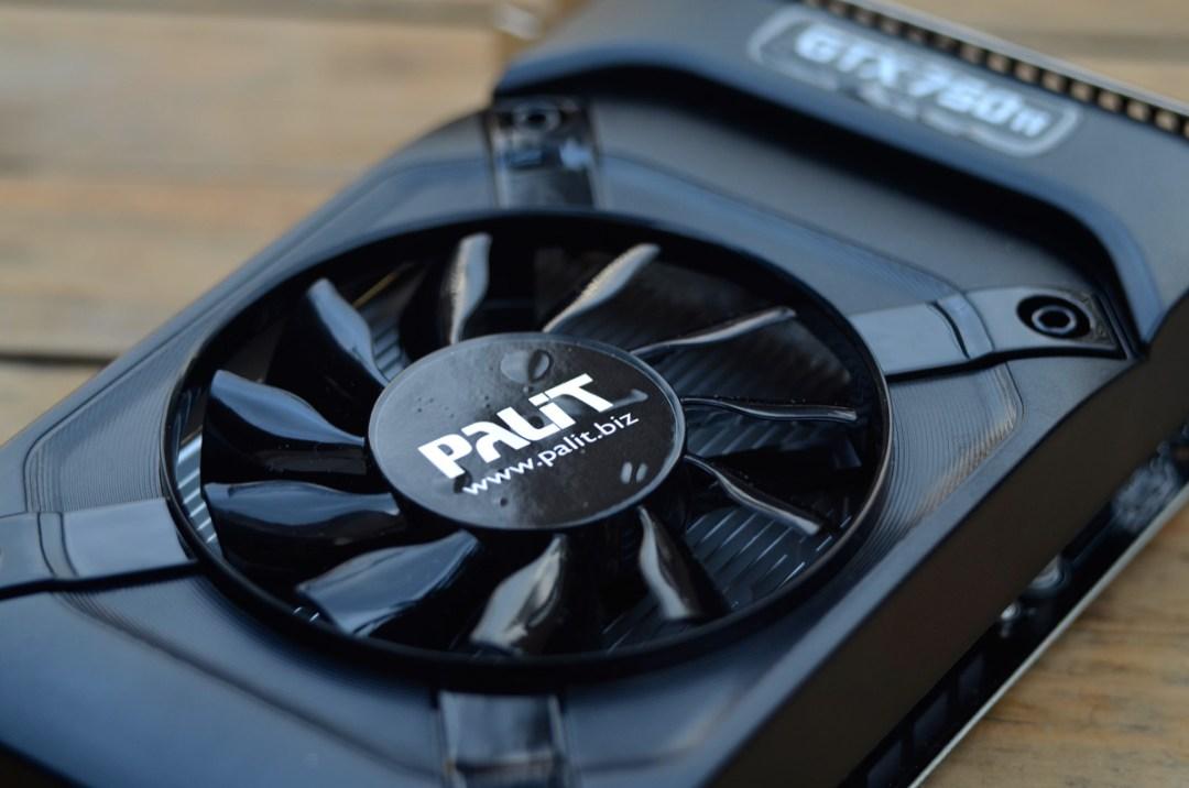 Palit GTX 750 Ti Storm X OC (6)