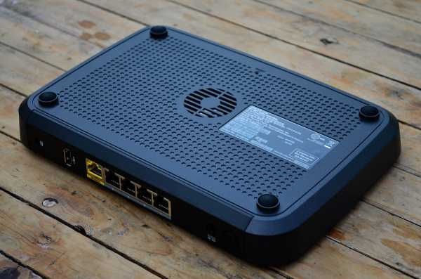 WD My Net N900 Central (13)