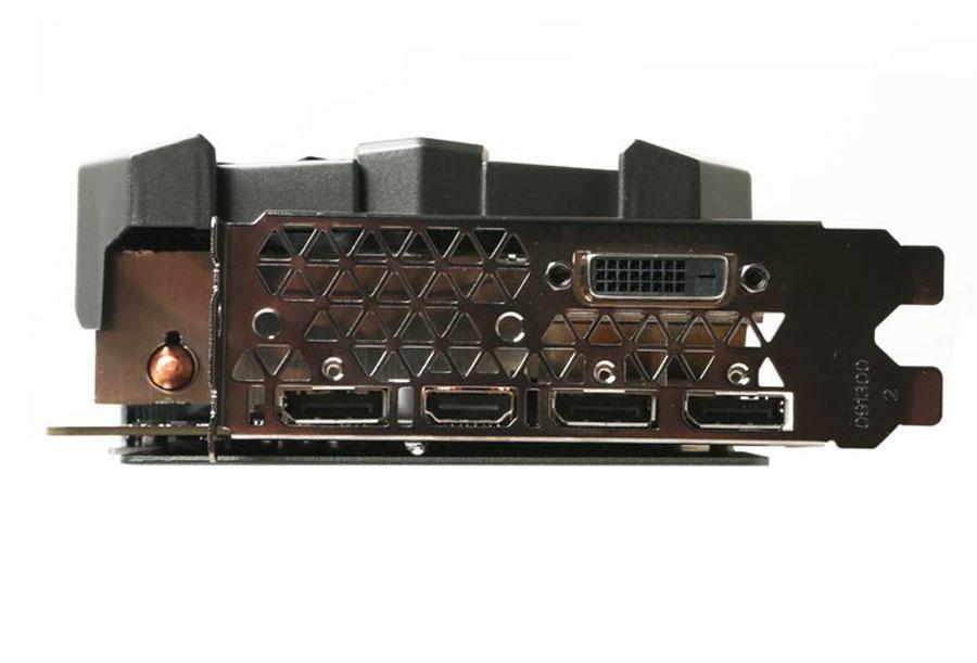 ZOTAC-GTX-1070-AMP-EXTREME-Review-(10)