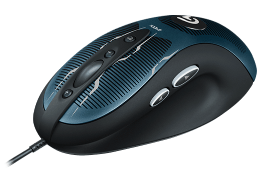 g400s-gaming-mouse-images