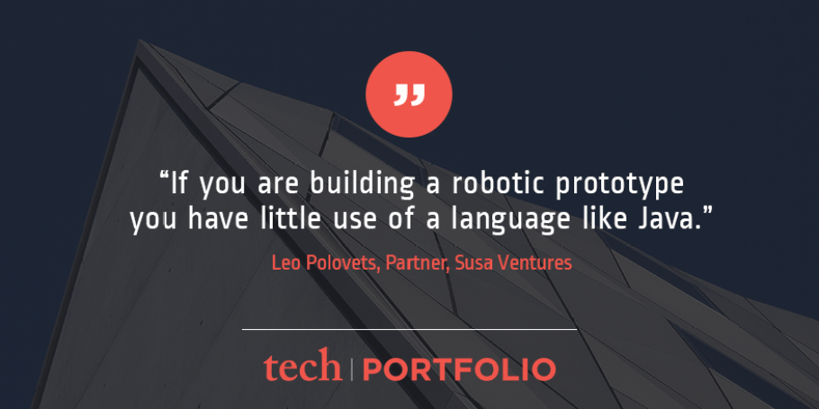 techPortfolio_Quote_May_5 (1)