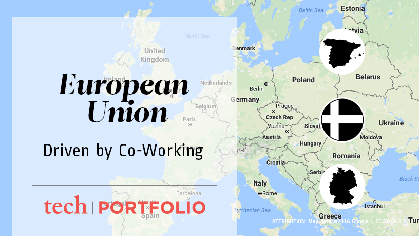 European Union TechPortfolio_Twitter_Data_Headline - 816x459