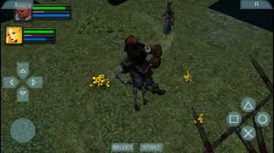list of best ppsspp supported games5