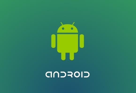 android-apps-with-gorgeous-interfaces.w654