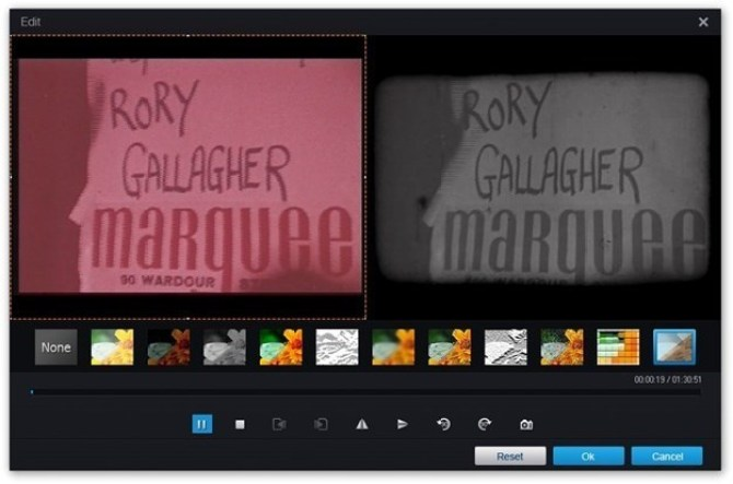 DVD Ripper 5 -Techposts