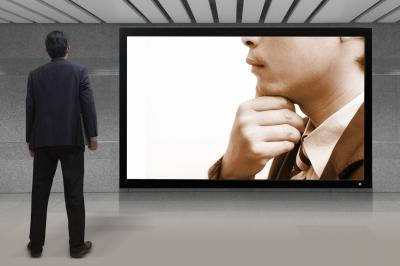 technologies shaping the tv industry