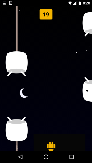 Now Play Easter Egg (Flappy Bird like) game like a Pro -Techposts