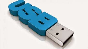 Corrupt USB Pen drive or Sd card Repair