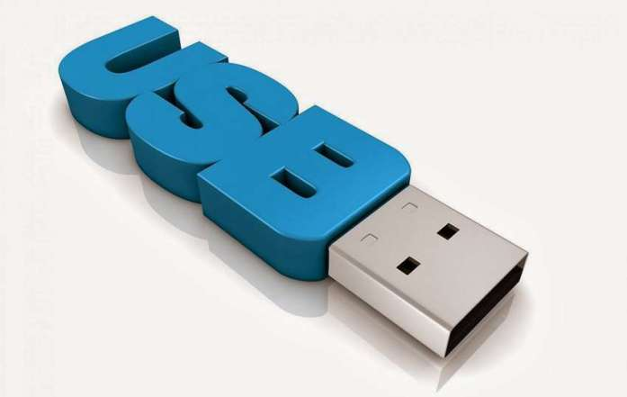 Repair Corrupted sd card and USB Pen drive