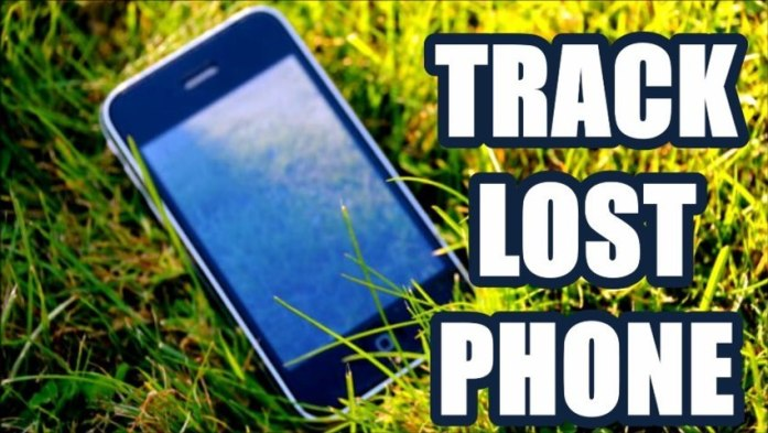 Track Lost Android Device - How to Guide