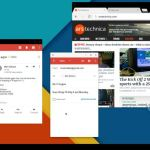 Dual Boot Remix OS with Windows