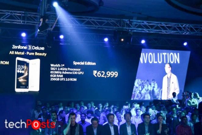 Zenfone ultra price