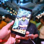 Zenfone 3 Launched in India
