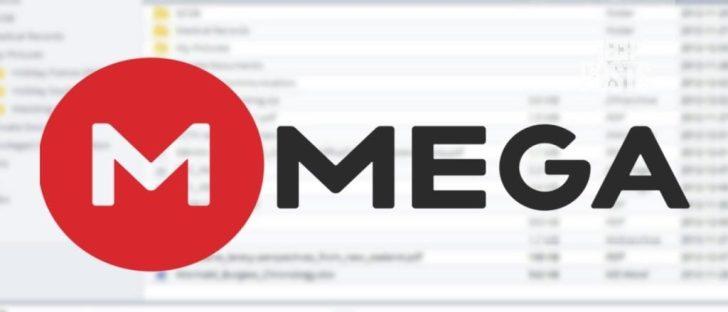 Mega Nz Bandwidth hack