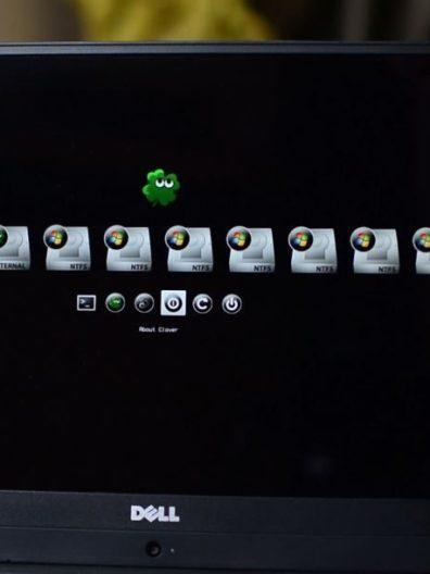 DualBootPatcher APK Multi ROMS