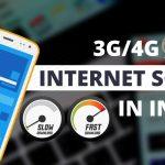 INTERNET SCAM in India
