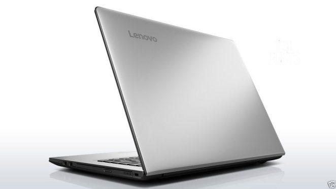 Lenovo under 50000