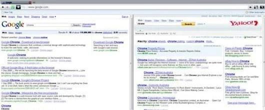 google-chrome-dual-view