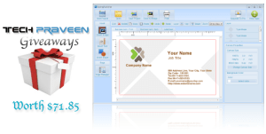 Techpraveen Giveaway- SpringPublisher 3 License Key Worth $71.85