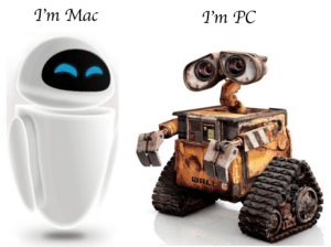 Which is the Best operating system