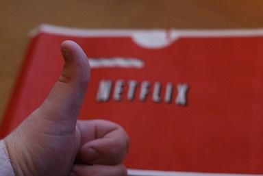 Tricks to Unblock Netflix