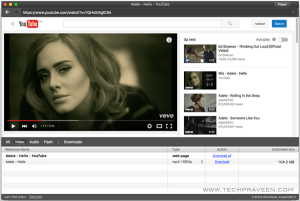 Elmedia Player - A Multifunctional Media Player for Mac