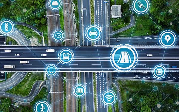 Making Roads Safer
