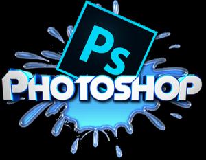 Adobe Photoshop CC