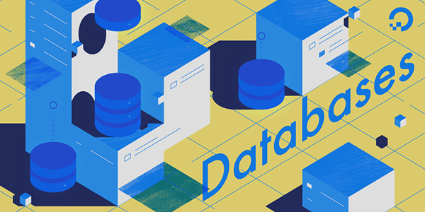 Database Software Applications