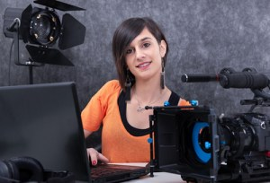 10 Best Free Video Editor without Watermark