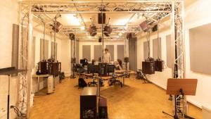PSI Audio und immersiver 3D-Sound – eine perfekte Kombination