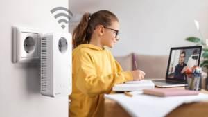 Back to School: Richtig vorbereitet auch zu Hause lernen
