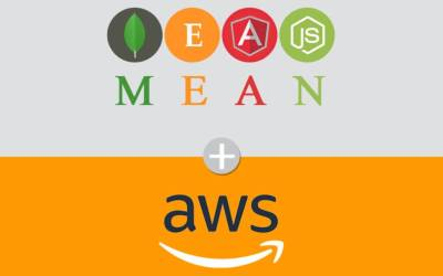 How to host your MEAN app on AWS for free