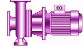 https://techproces.com/centrifugal-pump-troubleshooting-guide/
