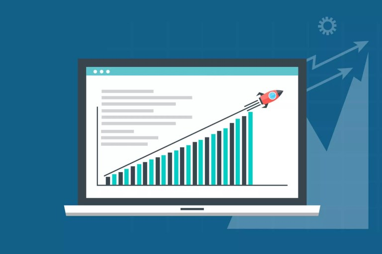 3 Ways to Increase Website Visits Every Webmaster Should Know