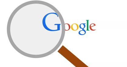 How to Find  Out If Google Fined