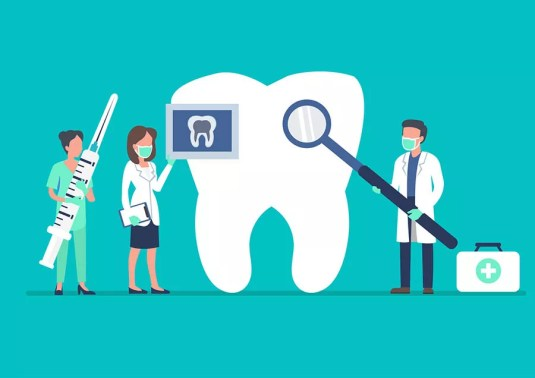 Marketing Your Dental Practice - Making Profit