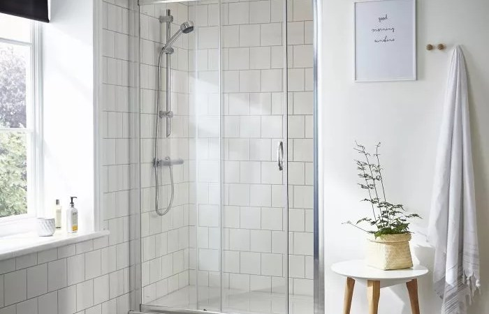 Points To Ponder Before Buying A Shower Enclosures For Your Bathroom