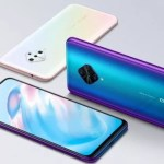 Vivo S1 Pro Review – Diamond-Shaped Camera Module and S-AMOLED Display