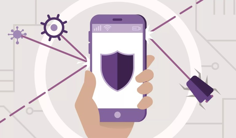 Ethical consideration in Mobile app design