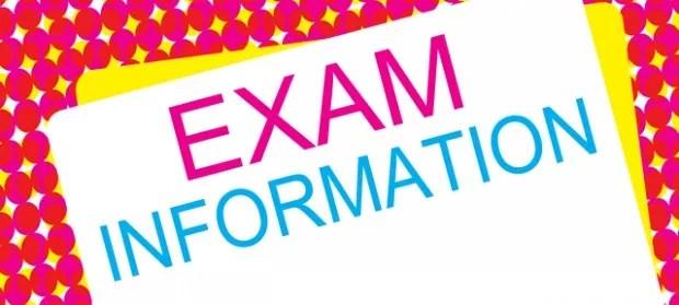 AIPGMEE Examination