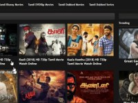 latest tamil movies free download