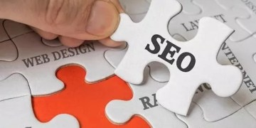 SEO companies – Important concerns before choosing one