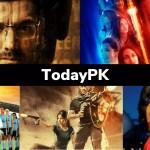 TodayPK Movies Watch Online
