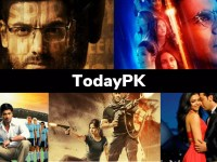 TodayPK Movies Watch Online